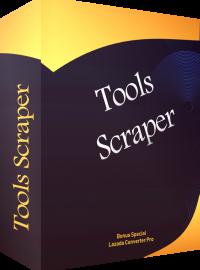 ecover-bonus-tools-scraper.png